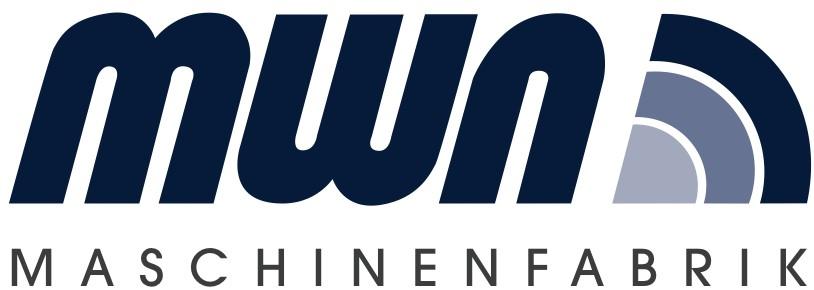 mwn_logo_neu_verb4crz_jpg