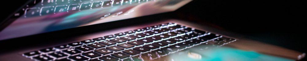 macbook-pro-3260626